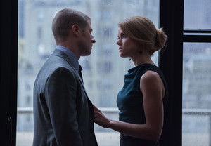 Gotham - Episode 1.06 - Spirit of the Goat