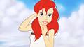HD Blu-Ray ডিজনি Princess Screencaps - Princess Ariel