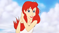 HD Blu-Ray Disney Princess Screencaps - Princess Ariel - disney-princess photo