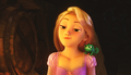 HD Blu-Ray Disney Princess Screencaps - Princess Rapunzel & Pascal