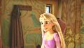 HD Blu-Ray Disney Princess Screencaps - Princess Rapunzel