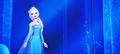 HD Blu-Ray Disney Princess Screencaps - Queen Elsa