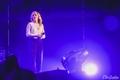 Halcyon Days Tour: Auckland, New Zealand. Vector Arena 060714 - ellie-goulding photo