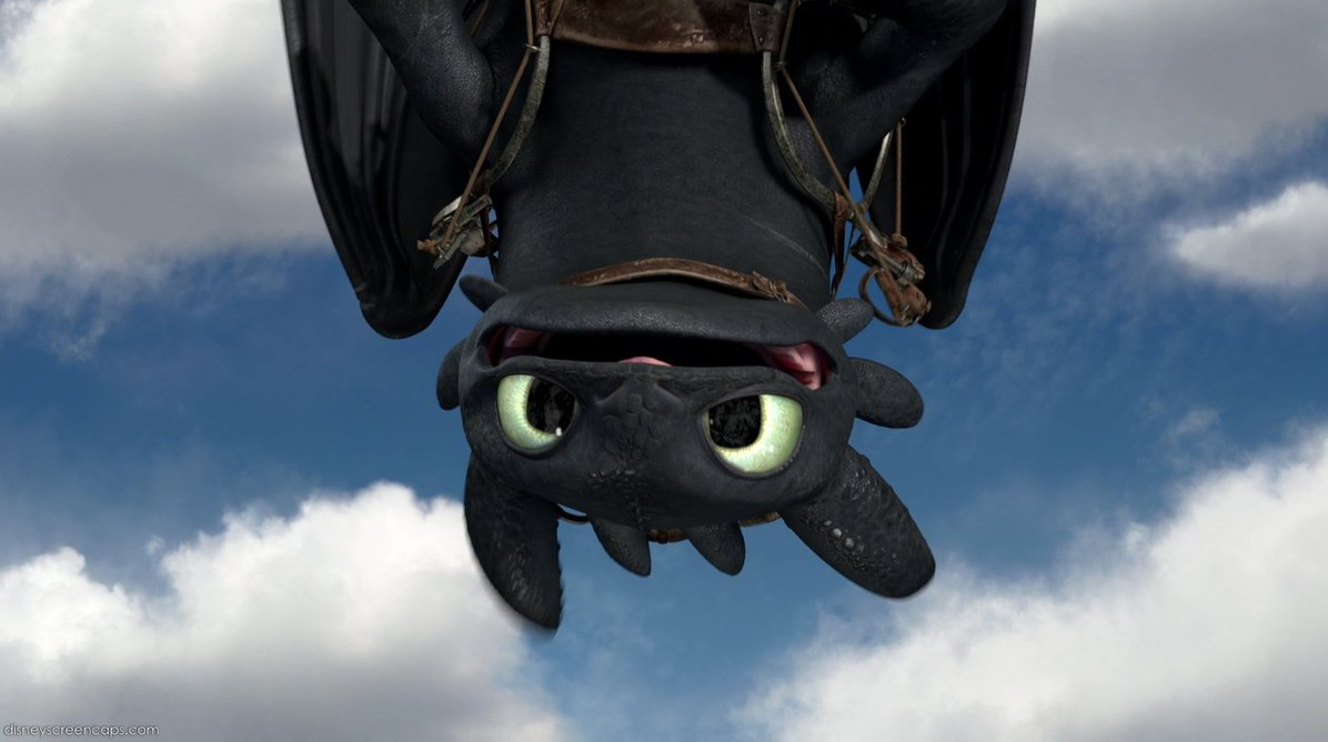 Toothless True Fanclub images Hi Toothless! HD wallpaper and background photos