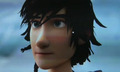Hiccup's development in the Where No One Goes Featurette - how-to-train-your-dragon photo