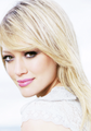 Hilary Duff : The Perfection - hilary-duff photo