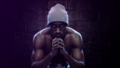 Hopsin_01 by Xaver Fischer - hopsin wallpaper