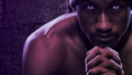 Hopsin_03 by Xaver Fischer - hopsin wallpaper