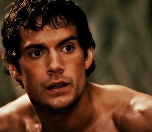 Immortals: Theseus