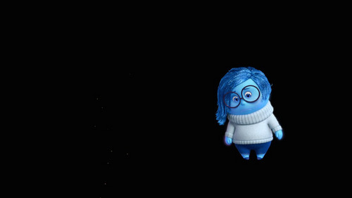 Inside Out achtergrond entitled Inside Out - Teaser Trailer Screencaps