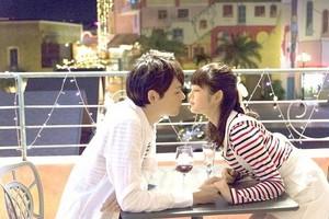 Itazura na Kiss2-Love in Tokyo