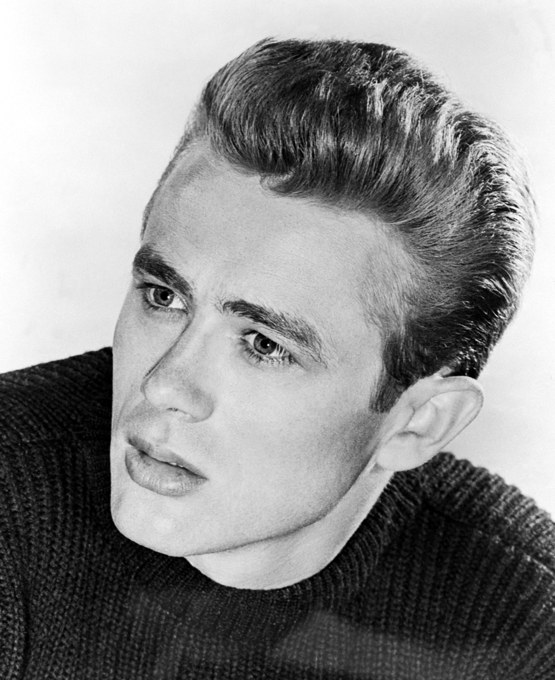 James Dean Physical Beauty Photo 37684471 Fanpop