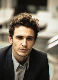 Physical Beauty wallpaper with a business suit, a suit, and a two piece entitled James Franco