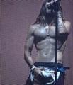 Jared Leto - hottest-actors photo