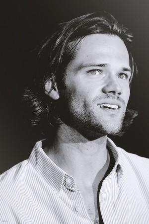 Jared Padalecki ○