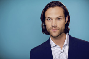 Jared TCA 2014