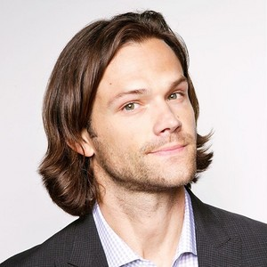 Jared TV GUIDE