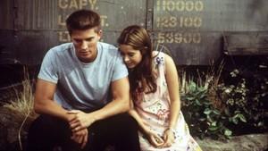 Jason & Robin