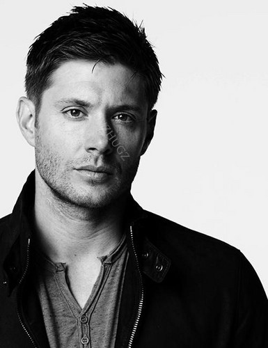 Jensen Ackles wallpaper called Jensen Ackles | New Photoshoot ❤