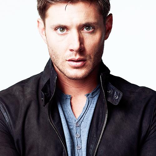 Jensen Ackles Hintergrund called Jensen Ackles | New Photoshoot ❤
