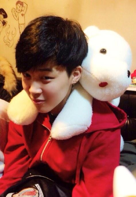 Hot korean cutie and boyfriend