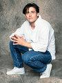 Joey Tribbiani - friends photo