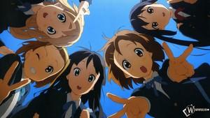K-ON! PICS!!<3