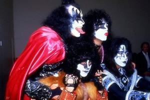 halik 1980
