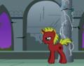Kamen Rider Baron Pony
