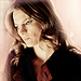 Kate Beckett - castle icon