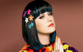 "katy-perry - Katy Perry ""This is how we do"" wallpaper"