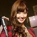 Kojima Haruna Icons - akb48 icon