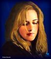 Kristen Stewart / ADVENTURELAND  - kristen-stewart fan art