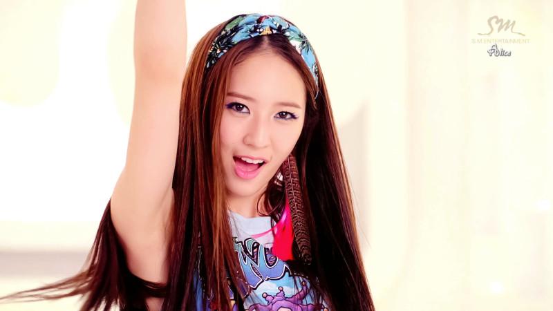 Krystal - Electric Shock - Krystal Jung Photo (37642725 ... F(x) Electric Shock Krystal