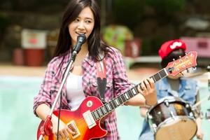 Kwon Yuri<3