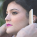 Kylie Icon - kylie-jenner icon