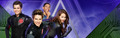Lab Rats Mission Ready - disney-xds-lab-rats photo