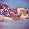 Lady Gaga picha entitled Lady Gaga ikoni