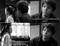 Life With Derek funny
