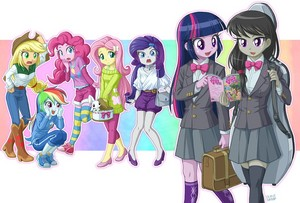 MLP picture