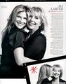 Magazine Scans - ali-larter photo