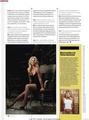 Magazine Scans