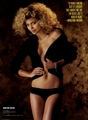 Magazine Scans - annalynne-mccord photo