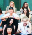 Malum - Good Girls