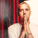 Marshall Mathers - eminem icon