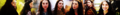 Mary Stuart Banner - banner-and-icon-making fan art