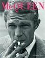 McQueen with cigarette - steve-mcqueen photo