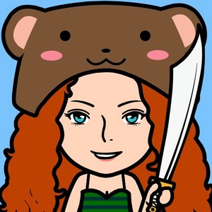 Merida FaceQ