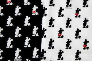 Mickey 老鼠, 鼠标 Pattern 壁纸