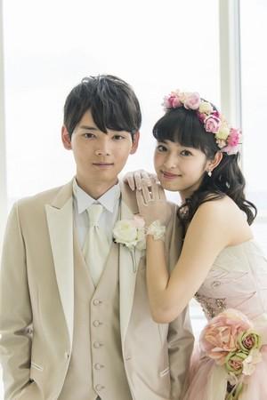 Mischievous ciuman 2: cinta in Tokyo